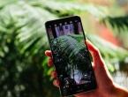 Huawei Mate 10 Pro proglašen najboljim pametnim telefonom 2017.