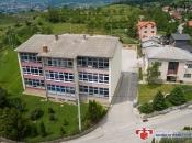 Obavijest: Upis prvašića u OŠ fra Jeronima Vladića Ripci