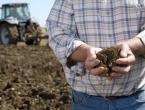 Broj farmi opada, baš onoliko koliko rapidno raste broj kladionica