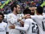Real odbio rekordnu ponudu za zvijezdu koja je razbjesnila Madrid