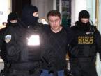 Podignuta optužnica protiv bivšeg direktora UNOBiH Kemala Čauševića