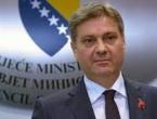 Odbjegli zastupnici ruše Zvizdića i Džaferovića
