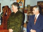 Kako je uhvaćen srpski ratni zločinac, prvi put otkriveni detalji velike akcije