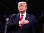 Trump najavio porez na europske automobile