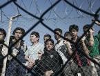 Zbog Hrvatske se BiH pretvara u logor za migrante