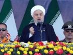 Iranska revolucionarna garda ubila organizatora napada na vojnu paradu