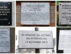 Francuska obilježila tužnu godišnjicu masakra u Parizu