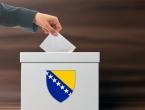 Za kandidaturu na izborima nije potrebna samo dobra volja, već i novac