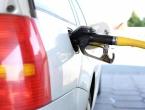 Jeftinije gorivo u FBiH