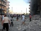 U Siriji poginula Bosanka Fatima Mahmutović i ranjena Hrvatica Dora Bilić