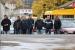 FOTO: Obilježena 25. obljetnica Dana obrane grada Prozora
