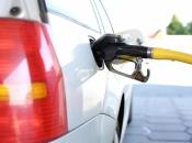 Gotovo 40 posto benzinski crpki u FBiH povisilo cijene goriva