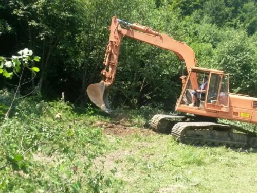 Kopanje završeno, posmrtni ostaci Hrvata iz Bugojna nisu pronađeni