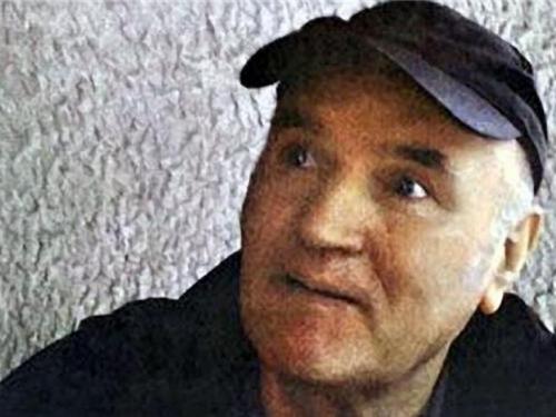 ICTY u srijedu izriče presudu Ratku Mladiću