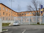 Protiv petorice pripadnika Armije RBiH podignuta optužnica zbog zločina nad Hrvatima u Mostaru