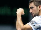 Sjajni Marin Čilić odveo Hrvatsku na završnicu Davis Cupa