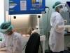 Japanski znanstvenici razvili test za rano upozorenje na teže slučajeve koronavirusa