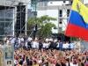 Guaido pozvao na najveći prosvjed u povijest za svrgavanje Madura