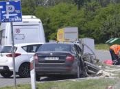 Vozač iz BiH koji je kamionom usmrtio tri osobe bio pod utjecajem lijekova za smirenje