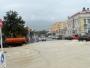 Poplave ubile više od 170 Rusa, šire se teorije zavjere