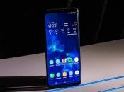 Samsungova mobilna revolucija stiže početkom sljedeće godine?