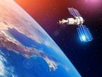 Rusi patentirali sustav za prijenos električne energije iz orbitalne solarne elektrane