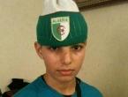 Jedan od napadača na crkvu 19-godišnji Adel Kermiche
