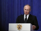 Iran: Ovisno o slučaju, Rusija može koristiti naše vojne baze za napade