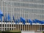 Propali trgovinski pregovori Europske unije i Kanade