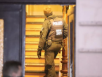 Policijske racije u Njemačkoj protiv međunarodne mreže za pranje novca