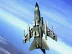 Vođe ISIL-a će smaknuti 'pametnim raketama'