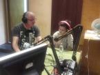 Intervju: Marko Bošnjak gostovao na Radio Rami