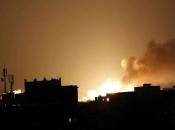 SAD osudio napade na naftna postrojenja Saudijske Arabije