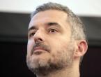 """Raspudić: """"Hrvati u BiH u strahu od preglasavanja ponovno izlaze na izbore bez izbora"""""""