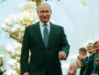 Doživotni imunitet od kaznenog gonjenja za Putina i njegovu obitelj