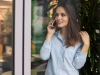 Još malo i ukida se roaming na Zapadnom Balkanu
