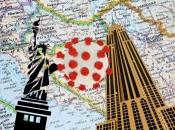 Uz južnoafrički i britanski, Hrvatska dobila i njujorški soj