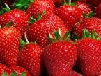 Voće koje je najviše zatrovano