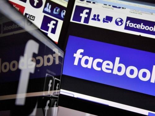 Facebook uvodi dodatne provjere za političko oglašavanje