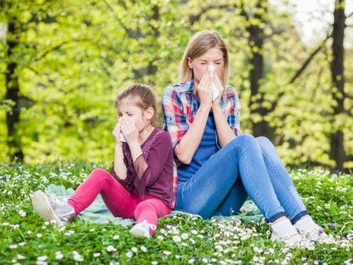 Stiže li napokon lijek za prehladu?