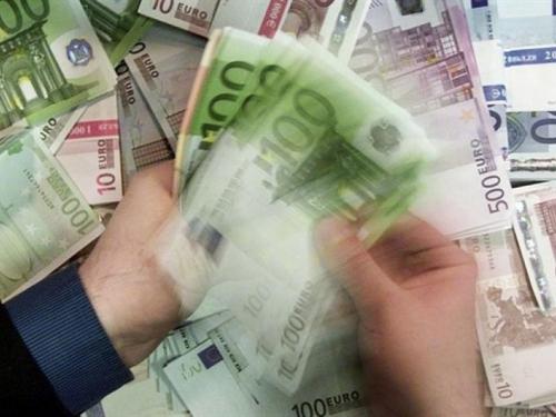 Daju 250 eura svakome tko im dovede novog radnika