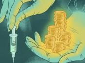 Profit i zdravlje: Tko će bit lideri u prodaji cjepiva u 2022.?