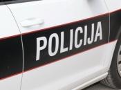 Policijsko izvješće za protekli tjedan (03.09. - 10.09.2018.)