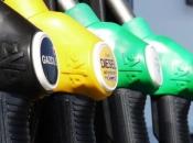 Ponovo pale cijene nafte u svijetu: A evo kad bi trebale i kod nas