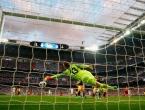 Slovenac od 100 milijuna eura dolazi u PSG