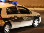 Kod Mostara smrtno stradala mlađa osoba
