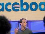Facebook od danas uvodi promjene: na taj ih potez potaknuo pritisak vlada i političara