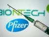 Završeno testiranje Pfizerovog cjepiva