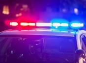 Izlazak policije zbog manje štete plaćat će vozači?