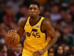 Pogledajte NBA spektakl: Natjecanja u zakucavanju, tricama i 'vještinama'...